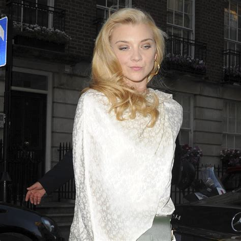 natalie dormer thrones natalie dormer of thrones is real and gritty