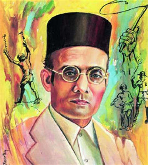 biography of veer savarkar 47 best ideas about popular marathi stars on pinterest