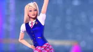 image blair willows 61 png barbie movies wiki fandom powered wikia