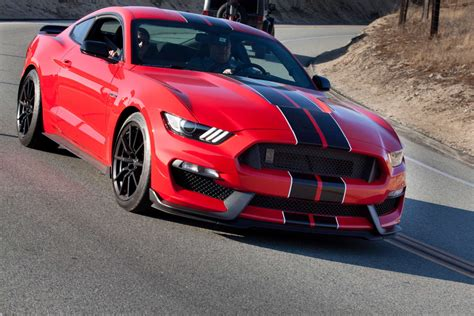 2016 Shelby Gt350 0 60 by 2014 Mustang 0 60 Time Html Autos Weblog