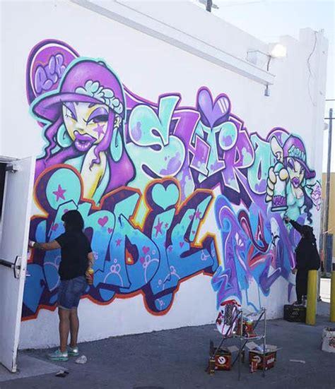 grafiti   graffiti sketch  shiro japanese style