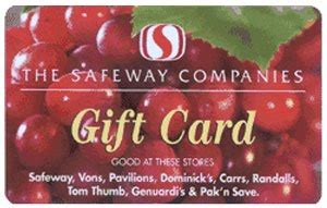 Can You Use Safeway Gift Card For Gas - front unity fort collins unity fort collins