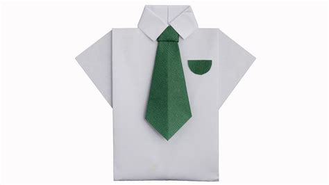 Origami Cv - origami remera image collections cv letter and
