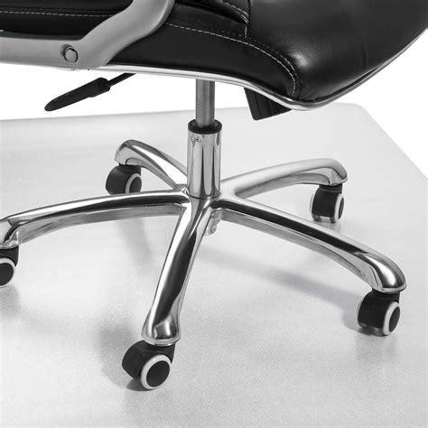 Bodenschutzmatte Bodenschutz B 252 Rostuhlunterlage Stuhl