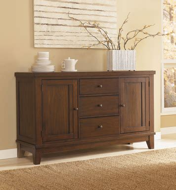 ashley furniture holloway bedroom set holloway buffet by ashley home gallery stores