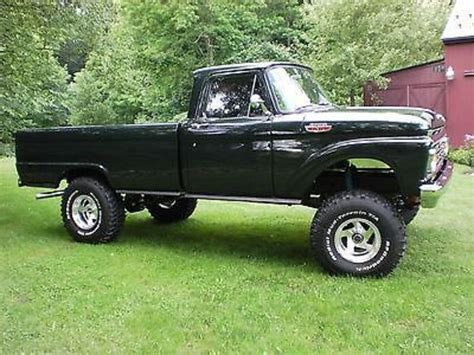 1963 ford f100 for sale 1963 ford f100 for sale 20 used cars from 1 950