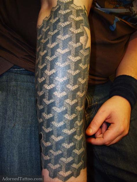 edmonton tattoo artist recommendations looking for a great geometric tattoo artist in dallas any