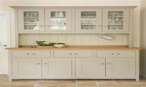Shaker Style Kitchen Cabinets by Kitchen With Shaker Cabinets White Shaker Style Kitchen