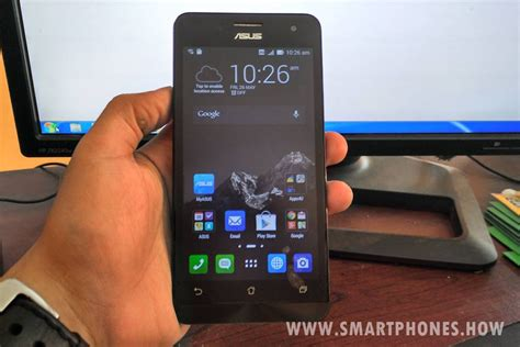 how to flash upgrade asus zenfone go x014d via sd card firmware how to update firmware flash asus zenfone 5 t00f a500cg