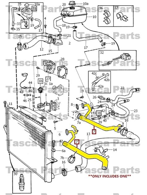 volvo penta cooling system volvo penta closed cooling system diagram html auto