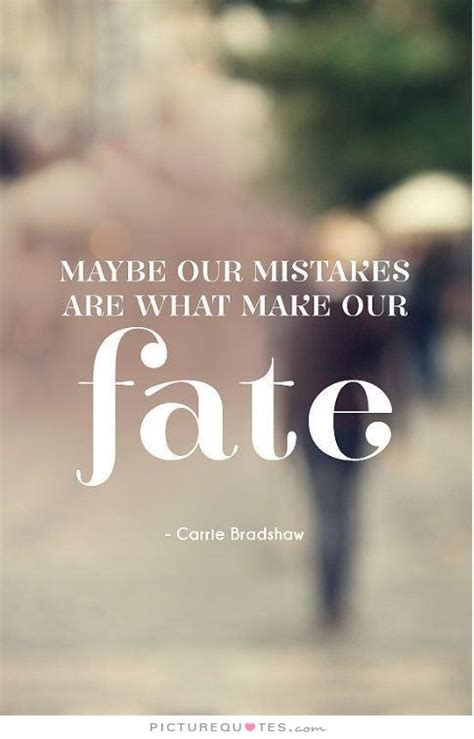 quotes about fate 63 most beautiful quotes and sayings about fate