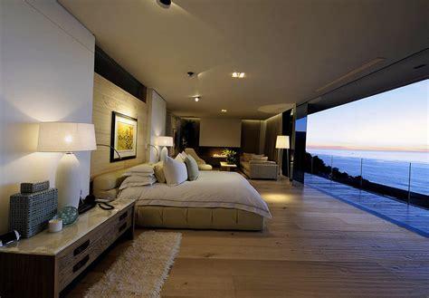 bedroom ideas for long rooms интерьер спальни 50 фото современные идеи дизайнеров