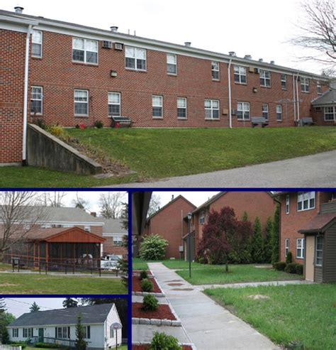Pawtucket Housing Authority 28 Images New 2 Gives New