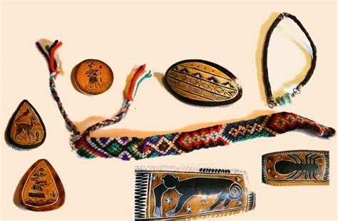 kunst und kunsthandwerk home interiors peru geschichte kunsthandwerk und reise infolinks
