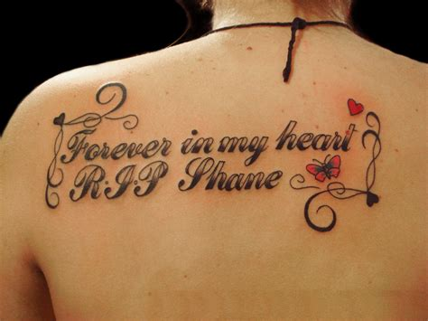 bible verse tattoos with designs bible verse tattoos designs ideas and meaning tattoos