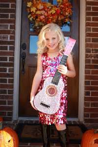 gallery for gt taylor swift halloween costume for kids