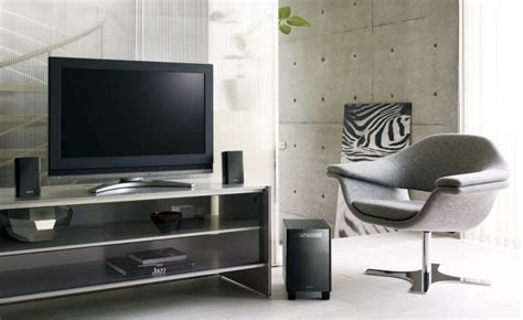 best speakers for living room best speakers for living room peenmedia