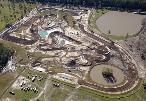motocross races near me the ama series needs a sand track moto related