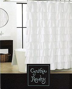 cynthia rowley bedroom curtains pinterest the world s catalog of ideas