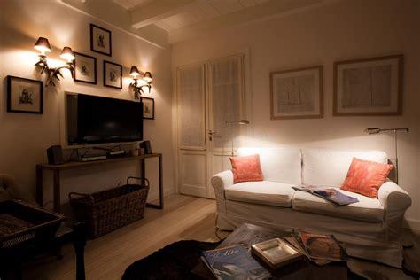 appartamenti a livigno in affitto trilocale al pianoterra les fleurs bleues appartamenti