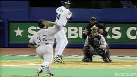 ken griffey jr swing slow motion ted williams swing gif www pixshark com images