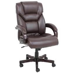 Desk Chair That Reclines Barcalounger Neptune Ii Home Office Desk Chair Recliner