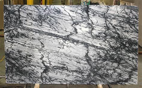 White Soapstone White Soapstone European Granite Marble