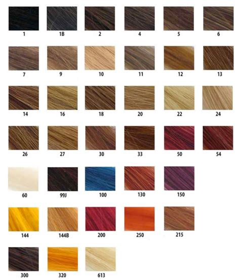 hair color number 4 hair color chart numbers hair coloring numbers with hair