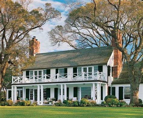 colonial revival colonial revival colonial houses pinterest my house
