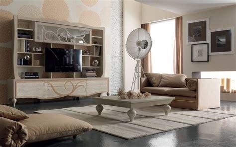 soluzioni arredamento soggiorno mobile soggiorno 14 soluzioni quot miste quot per arredare il
