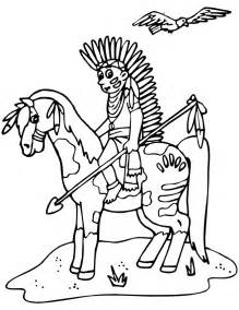 indian coloring pages printable indian coloring pages coloring home