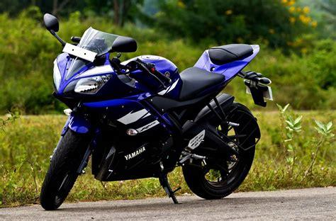 r15 new version motor byke pics yamaha r15 ver 2 0 bike