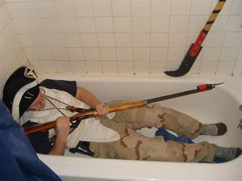 i am legend bathtub i am legend bathtub photos page 6