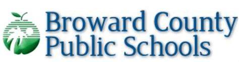 Broward County Search Civil Broward County Schools Broward Living Broward