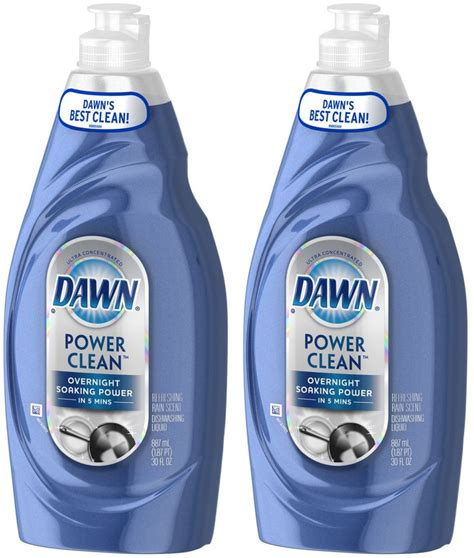 Detergent Cair Mamah Power Clean power clean absolutely the best stuff on the planet i will never use another dish