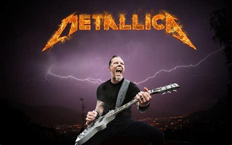 imagenes hd bandas de rock megapost bandas de rock metal wallpapers full hd