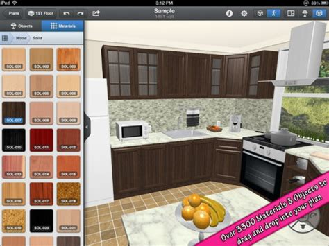 the best home design app for ipad the best home design app for ipad best free home