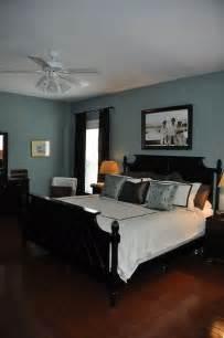 Bedroom And Bathroom Color Ideas Agave Behr Premium Plus Possible Basement Bathroom