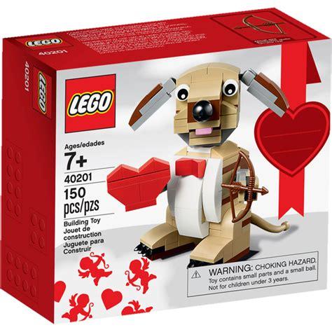 valentines sets lego s cupid set 40201 brick owl lego