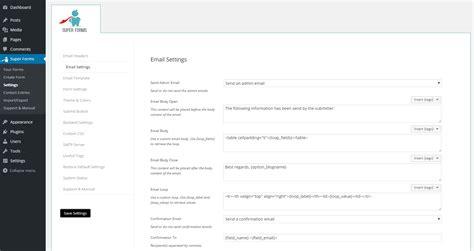 Forms Drag Drop Form Builder V3 4 0 Forms Drag Drop Form Builder By Feeling4design
