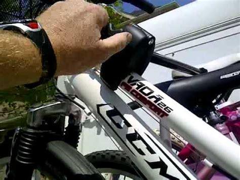 arvika bike rack reviews vertiyak kayak rack for rvs and cers doovi