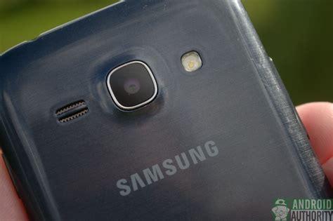 Samsung Ace 3 Tabloid Pulsa technology mari mengulas samsung galaxy ace 3 android