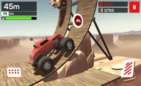 game hill climb racing mod apk revdl mmx hill dash 1 0 10470 10598 apk mod gold fuel time free