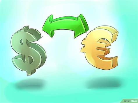 open a cayman islands bank account c 243 mo abrir una cuenta bancaria en las islas caim 225 n