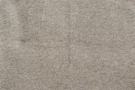 pattern clothes texture free images white texture floor pattern color brown