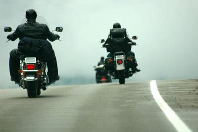 Motorrad Federung Einstellen by Motorrad Fahrwerk Einstellen