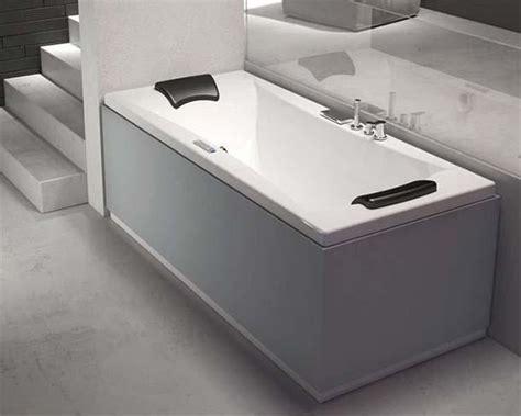 vasca design tecnologia avanzata nelle vasche da bagno