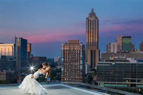 Wedding Atlanta by Katherine And S Ventanas Atlanta Wedding Howell