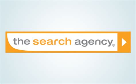 Search Agency Lsa Members In The Business Of Local The Search Agency
