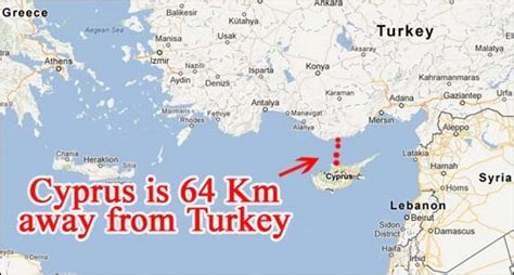 middle east map cyprus secrets of cyprus10 fascinating reasons you should